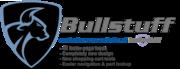 Genuine Lamborghini Tools and Diagnostic at BullStuff