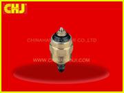 Magnet Valve VE pump parts 146650-8520