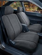Cambridge Tweed Custom Seat Covers for Cars