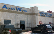 Get Mobile Oil Change Service in TX