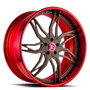 Wheels Direct Wholesale