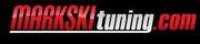 Porsche Turbo Kits - Markskituning.com
