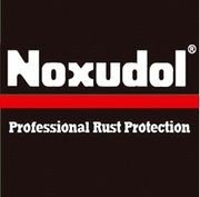 Solvent-Free Inner Cavity Wax | Noxudol USA