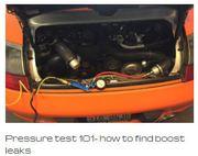 Porsche Tuner- markskituning.com