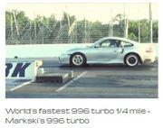 Porsche ECU Remap- markskituning.com