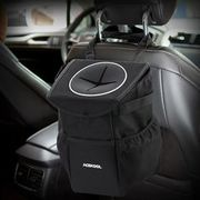 Interior Automotive Accessories Amazon