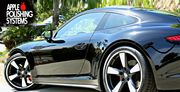 Are You Searching Mobile Detailing in San Diego?