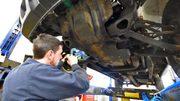 Auto Repair Freehold NJ