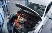 Get Your Car Repaired With Expert Hands Of Car Repair NJ