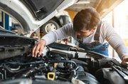 Choose the Right Auto Repair Service Provider