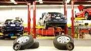 Choose the Right Car Repair Shop